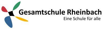 Gesamtschule Rheinbach
